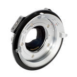 Metabones Canon EF - Sony FZ Cinema Serie T Smart Adapter - thumbnail 3