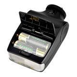 Meike Speedlite MK320 flitser voor Canon - thumbnail 8