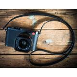 Leica Q Draagriem - thumbnail 2