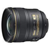Nikon AF-S 24mm f/1.4G ED objectief - thumbnail 1