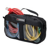Caruba Cable Bag S kabeltas