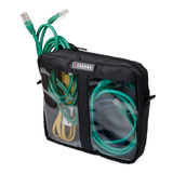 Caruba Cable Bag M kabeltas