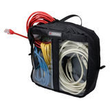 Caruba Cable Bag L kabeltas