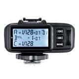 Godox X1 transmitter voor Nikon - thumbnail 2