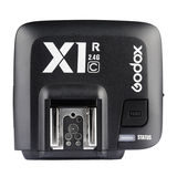 Godox X1 receiver voor Canon - thumbnail 1