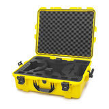 Nanuk Protective Case 945 DJI Phantom 3 koffer Geel - thumbnail 1