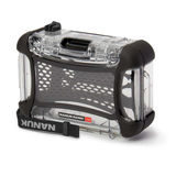 Nanuk Nano Protective Case 330 Frost - thumbnail 1