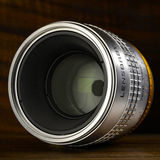 Lensbaby Velvet 56 Canon objectief Limited Edition - thumbnail 5
