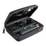 SP-Gadgets POV Case Session Black Small - thumbnail 3