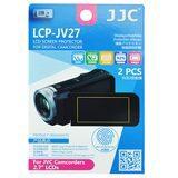 JJC LCP-JV27 Screenprotector - thumbnail 1