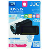 JJC LCP-JV35 Screenprotector