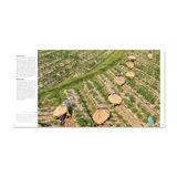 Praktijkboek Reisfotografie - thumbnail 3