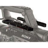 Shape Sony FS5 Top Plate - thumbnail 1