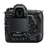 Nikon D5 DSLR Body - thumbnail 2