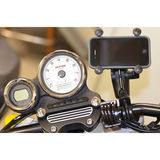 RAM Mounts RAM-B-149Z-UN7U Phone/iPod Set - thumbnail 3