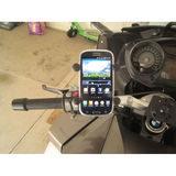 RAM Mounts RAM-B-149Z-UN7U Phone/iPod Set - thumbnail 5