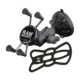 RAM Mounts RAP-B-166-2-A-UN7U Phone/iPod Set - thumbnail 1