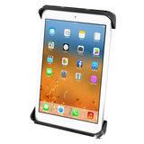"RAM Mounts RAM-HOL-TAB6U Tab-Tite tablethouder voor 10"" tablet - thumbnail 3"
