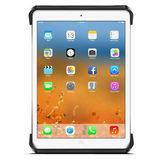 "RAM Mounts RAM-HOL-TAB6U Tab-Tite tablethouder voor 10"" tablet - thumbnail 4"