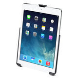 RAM Mounts RAM-HOL-AP17U EZ-ROLL'R voor Apple iPad Air 1-2 - thumbnail 3