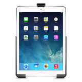 RAM Mounts RAM-HOL-AP17U EZ-ROLL'R voor Apple iPad Air 1-2 - thumbnail 4