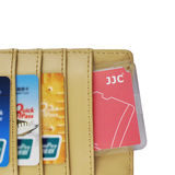 JJC MCH-MSD10CN Memory Card Holder Rood - thumbnail 4