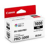 Canon Inktpatroon PFI-1000PBK - thumbnail 1