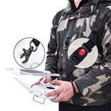 JJC Drone Remote Controller Strap - thumbnail 6