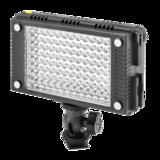 F&V Z96 UltraColor LED Video Light - thumbnail 1