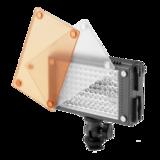 F&V Z96 UltraColor LED Video Light - thumbnail 2