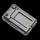 F&V Z96 UltraColor LED Video Light - thumbnail 4
