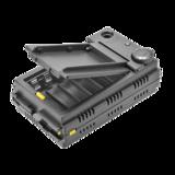 F&V Z96 UltraColor LED Video Light - thumbnail 3