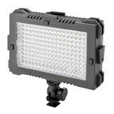 F&V Z180 UltraColor Daylight LED Video Light - thumbnail 1
