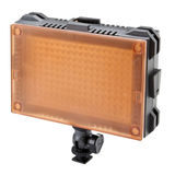 F&V Z180 UltraColor Daylight LED Video Light - thumbnail 5