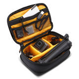 Case Logic Rugged Action Cam Case SLRC-208 - thumbnail 5