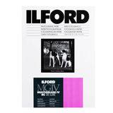 Ilford Multigrade IV RC Deluxe MGD.1M 20.3x25.4cm fotopapier - 25 vel - thumbnail 1
