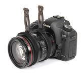 Sevenoak SK-F03 Focus en Zoom Controller - thumbnail 7