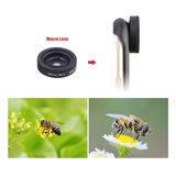 Yongnuo MP 0.65x Mobile Lens - thumbnail 4
