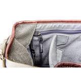 Think Tank Retrospective 5 Leather Sandstone - thumbnail 10