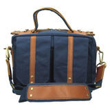 Guru Bags Venter Blue Small