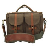 Guru Bags Venter Brown Small