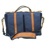 Guru Bags Venter Blue Medium - thumbnail 1