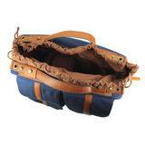 Guru Bags Venter Blue Medium - thumbnail 5
