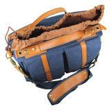 Guru Bags Venter Blue Medium - thumbnail 6
