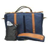 Guru Bags Venter Blue Medium - thumbnail 9