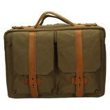 Guru Bags Venter Brown Large - thumbnail 7