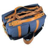 Guru Bags Venter Blue Large - thumbnail 6