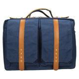 Guru Bags Venter Blue Large - thumbnail 7
