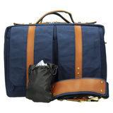 Guru Bags Venter Blue Large - thumbnail 9