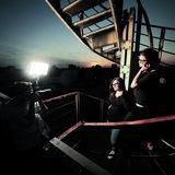 Sunbounce Bounce-Wall Kit-2 BWS-B411 - thumbnail 3